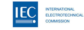 Pine normas IEC International Electrotechnical Commission