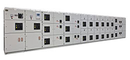 Pine Equipos LV-DS400
